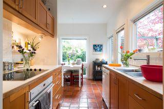 Photo 8: 4597 WINDSOR Street in Vancouver: Fraser VE House for sale (Vancouver East)  : MLS®# R2318160