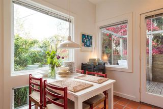 Photo 10: 4597 WINDSOR Street in Vancouver: Fraser VE House for sale (Vancouver East)  : MLS®# R2318160