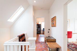 Photo 12: 4597 WINDSOR Street in Vancouver: Fraser VE House for sale (Vancouver East)  : MLS®# R2318160