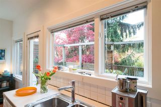 Photo 9: 4597 WINDSOR Street in Vancouver: Fraser VE House for sale (Vancouver East)  : MLS®# R2318160