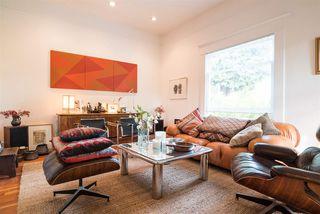 Photo 2: 4597 WINDSOR Street in Vancouver: Fraser VE House for sale (Vancouver East)  : MLS®# R2318160