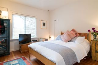 Photo 15: 4597 WINDSOR Street in Vancouver: Fraser VE House for sale (Vancouver East)  : MLS®# R2318160