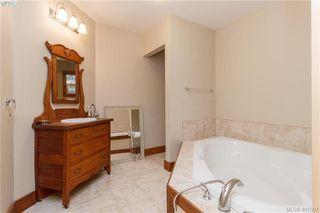 Photo 13: 5720 Siasong Rd in SOOKE: Sk Saseenos House for sale (Sooke)  : MLS®# 801241