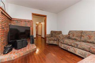 Photo 5: 5720 Siasong Rd in SOOKE: Sk Saseenos House for sale (Sooke)  : MLS®# 801241