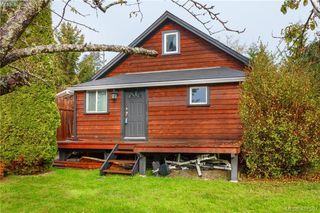 Main Photo: 5720 Siasong Road in SOOKE: Sk Saseenos Single Family Detached for sale (Sooke)  : MLS®# 401507