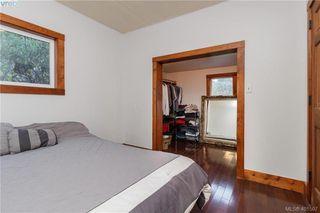 Photo 12: 5720 Siasong Rd in SOOKE: Sk Saseenos House for sale (Sooke)  : MLS®# 801241