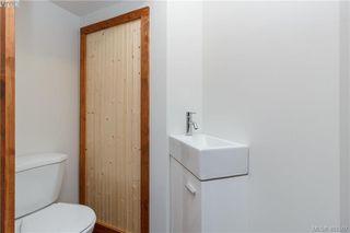 Photo 19: 5720 Siasong Rd in SOOKE: Sk Saseenos House for sale (Sooke)  : MLS®# 801241