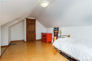 Photo 15: 5720 Siasong Rd in SOOKE: Sk Saseenos House for sale (Sooke)  : MLS®# 801241