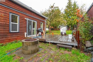 Photo 22: 5720 Siasong Rd in SOOKE: Sk Saseenos House for sale (Sooke)  : MLS®# 801241