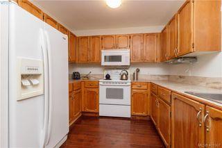 Photo 8: 5720 Siasong Rd in SOOKE: Sk Saseenos House for sale (Sooke)  : MLS®# 801241