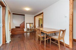 Photo 6: 5720 Siasong Rd in SOOKE: Sk Saseenos House for sale (Sooke)  : MLS®# 801241