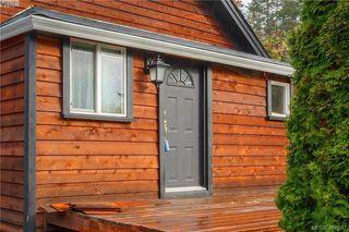 Photo 2: 5720 Siasong Rd in SOOKE: Sk Saseenos House for sale (Sooke)  : MLS®# 801241