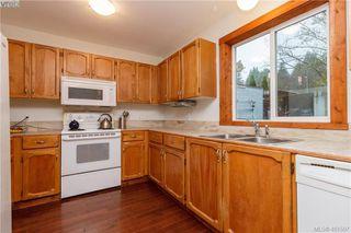 Photo 9: 5720 Siasong Rd in SOOKE: Sk Saseenos House for sale (Sooke)  : MLS®# 801241