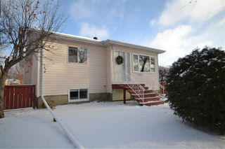 Main Photo: 12113 40 Street in Edmonton: Zone 23 House for sale : MLS®# E4135230