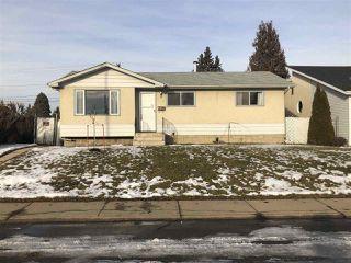 Main Photo: 7708 136 Avenue NW in Edmonton: Zone 02 House for sale : MLS®# E4136728
