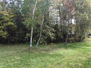 Photo 7: 1641 Whitman Drive in Westville: 107-Trenton,Westville,Pictou Residential for sale (Northern Region)  : MLS®# 201827720