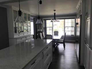 Photo 14: 1641 Whitman Drive in Westville: 107-Trenton,Westville,Pictou Residential for sale (Northern Region)  : MLS®# 201827720