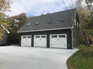 Photo 4: 1641 Whitman Drive in Westville: 107-Trenton,Westville,Pictou Residential for sale (Northern Region)  : MLS®# 201827720