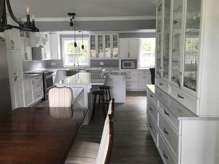 Photo 15: 1641 Whitman Drive in Westville: 107-Trenton,Westville,Pictou Residential for sale (Northern Region)  : MLS®# 201827720