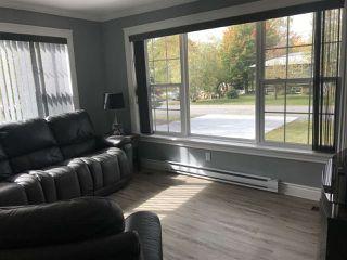 Photo 10: 1641 Whitman Drive in Westville: 107-Trenton,Westville,Pictou Residential for sale (Northern Region)  : MLS®# 201827720