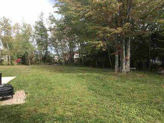 Photo 8: 1641 Whitman Drive in Westville: 107-Trenton,Westville,Pictou Residential for sale (Northern Region)  : MLS®# 201827720