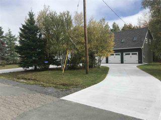 Photo 5: 1641 Whitman Drive in Westville: 107-Trenton,Westville,Pictou Residential for sale (Northern Region)  : MLS®# 201827720