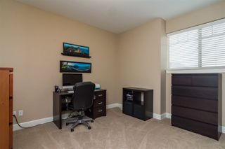 "Photo 16: 8067 210 Street in Langley: Willoughby Heights House for sale in ""YORKSON"" : MLS®# R2326682"