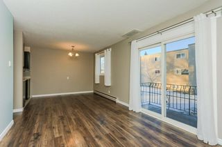 Main Photo: 203 15930 109 Avenue in Edmonton: Zone 21 Condo for sale : MLS®# E4138819