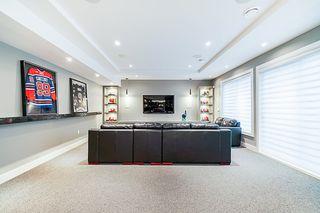 Photo 18: 16468 26 Avenue in Surrey: Grandview Surrey House for sale (South Surrey White Rock)  : MLS®# R2329682