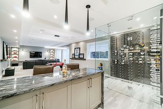 Photo 17: 16468 26 Avenue in Surrey: Grandview Surrey House for sale (South Surrey White Rock)  : MLS®# R2329682
