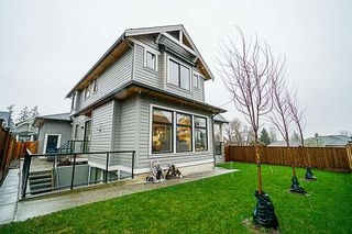 Photo 19: 16468 26 Avenue in Surrey: Grandview Surrey House for sale (South Surrey White Rock)  : MLS®# R2329682
