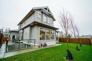 Photo 19: 16468 26 Avenue in Surrey: Grandview Surrey House for sale (South Surrey White Rock)  : MLS®# R2329682