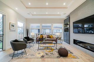 Photo 9: 16468 26 Avenue in Surrey: Grandview Surrey House for sale (South Surrey White Rock)  : MLS®# R2329682
