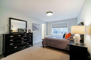 Photo 15: 16468 26 Avenue in Surrey: Grandview Surrey House for sale (South Surrey White Rock)  : MLS®# R2329682