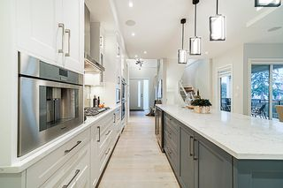 Photo 5: 16468 26 Avenue in Surrey: Grandview Surrey House for sale (South Surrey White Rock)  : MLS®# R2329682