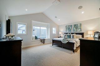 Photo 13: 16468 26 Avenue in Surrey: Grandview Surrey House for sale (South Surrey White Rock)  : MLS®# R2329682
