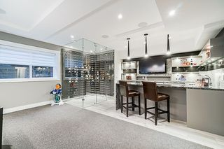 Photo 16: 16468 26 Avenue in Surrey: Grandview Surrey House for sale (South Surrey White Rock)  : MLS®# R2329682