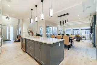 Photo 6: 16468 26 Avenue in Surrey: Grandview Surrey House for sale (South Surrey White Rock)  : MLS®# R2329682