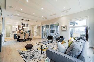Photo 10: 16468 26 Avenue in Surrey: Grandview Surrey House for sale (South Surrey White Rock)  : MLS®# R2329682