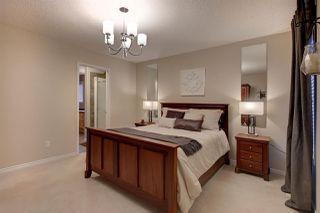 Photo 12: 1184 WESTERRA Link: Stony Plain House for sale : MLS®# E4139960