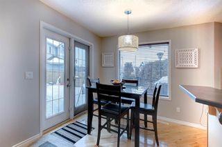 Photo 7: 1184 WESTERRA Link: Stony Plain House for sale : MLS®# E4139960