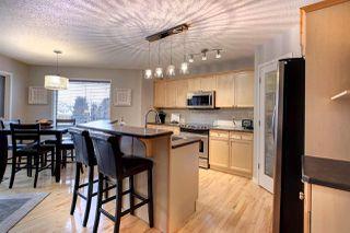 Photo 6: 1184 WESTERRA Link: Stony Plain House for sale : MLS®# E4139960