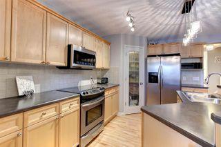 Photo 5: 1184 WESTERRA Link: Stony Plain House for sale : MLS®# E4139960