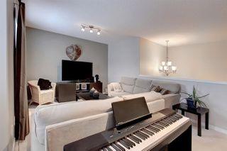 Photo 11: 1184 WESTERRA Link: Stony Plain House for sale : MLS®# E4139960