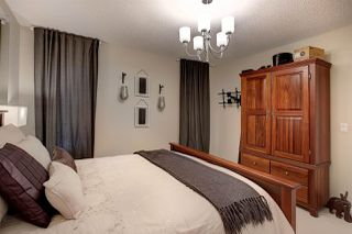 Photo 13: 1184 WESTERRA Link: Stony Plain House for sale : MLS®# E4139960