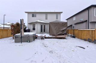 Photo 20: 1184 WESTERRA Link: Stony Plain House for sale : MLS®# E4139960