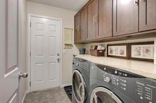 Photo 9: 1184 WESTERRA Link: Stony Plain House for sale : MLS®# E4139960