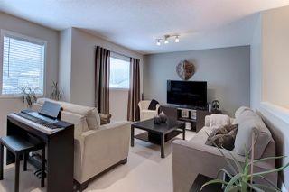 Photo 10: 1184 WESTERRA Link: Stony Plain House for sale : MLS®# E4139960