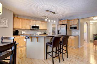 Photo 4: 1184 WESTERRA Link: Stony Plain House for sale : MLS®# E4139960