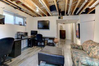 Photo 18: 1184 WESTERRA Link: Stony Plain House for sale : MLS®# E4139960